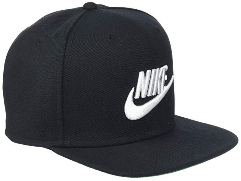d2602d63162b ▷【 Gorras Planas Nike 】| Just Do It ¡Ofertas!